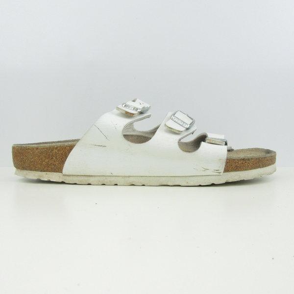 Open sandalen (41)