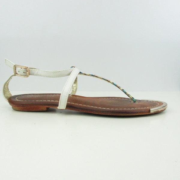 Sandalen (38)