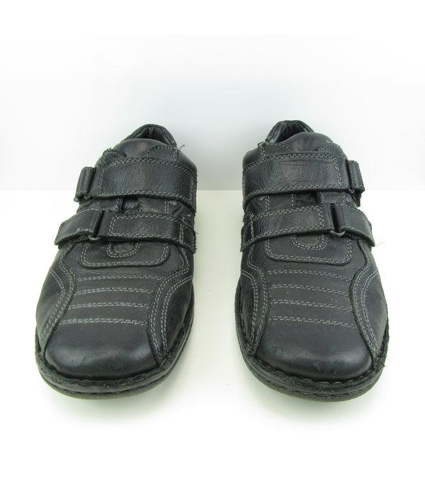 Yepa Lage schoenen (44)