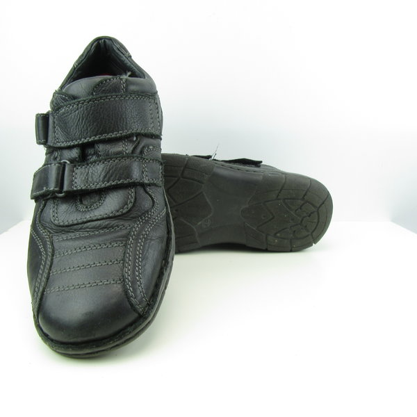 Lage schoenen (44)