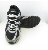 Nike Hardloopschoenen (44,5)
