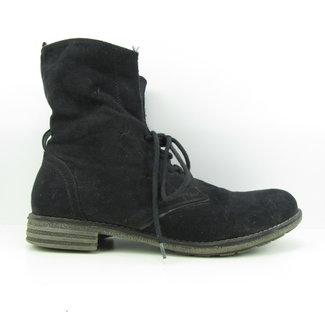 Halflange laarzen (43)