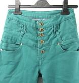 J-Welly Skinny Jeans (M)