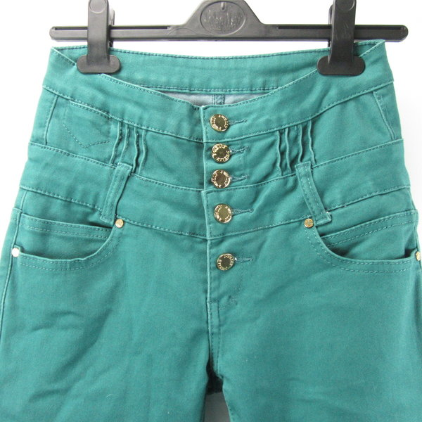 Skinny Jeans (M)