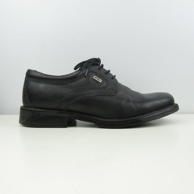 Gallus Heren schoenen (41)