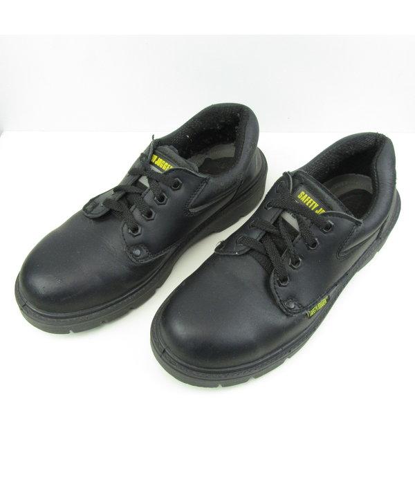Safety Jogger Veiligheids en werkschoenen (40)