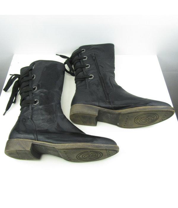 Halflange laarzen (40)