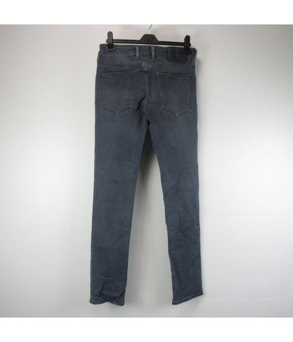C&A Dames broek skinny (30/32)