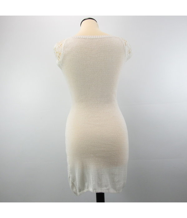 Adorable dress (S)