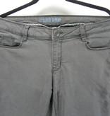 C&A Grijze skinny jeans (40/L)