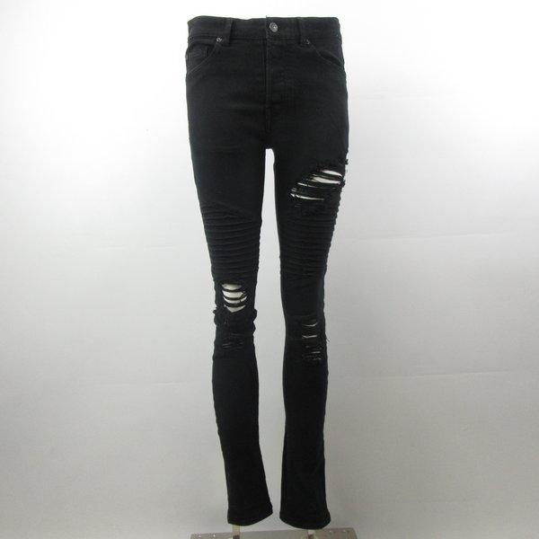 Skinny Jeans (30)