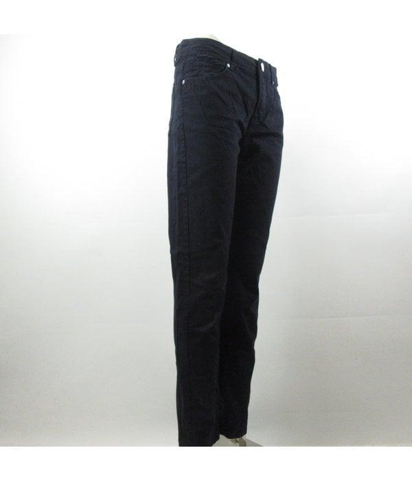 Ni Company Regular fit broek (38)