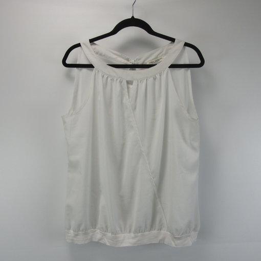 First Choice White blouse (46)