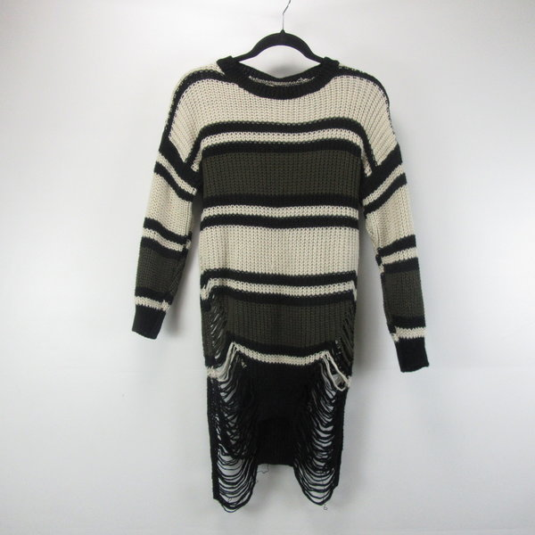 Fashionable sweater (M/L)