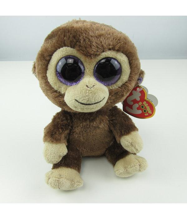 2 Happy Monkey's