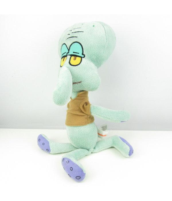 Spongebob Octo Tentakel knuffel