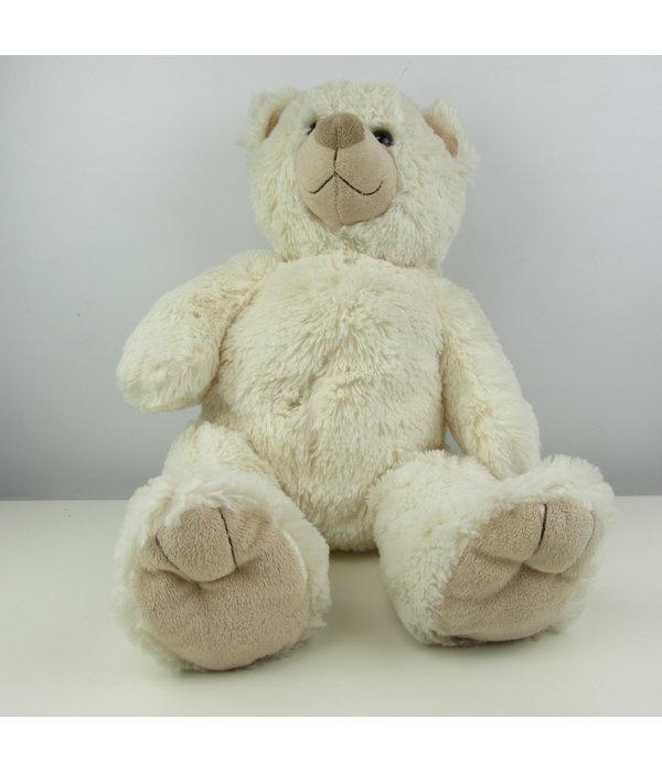 Teddybear knuffel 40CM