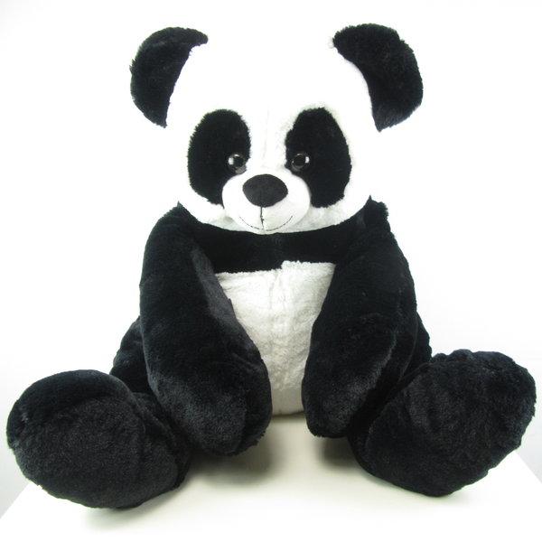 Grote Panda Knuffel 50-70CM