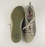 ECCO Veter schoenen(38)