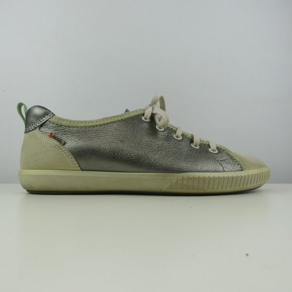 Veter schoenen(38)