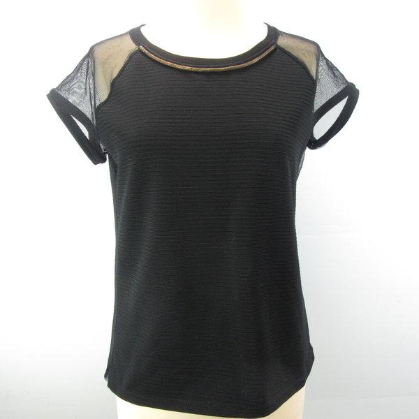 Shirt (S)