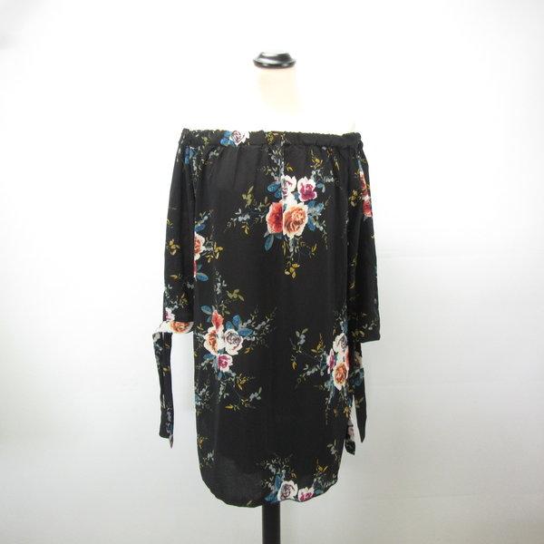 Offshoulder blouse (S/M)