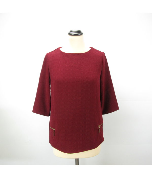 Atmosphere Blouse (S)