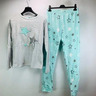 9th Avenue Comfy loungewear set (L)