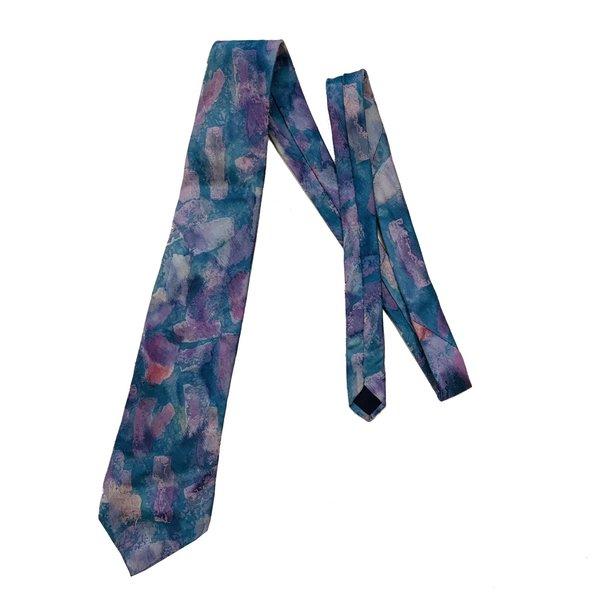 Gentleman's Tie (150cm)