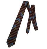 Vintage Tie (156cm)