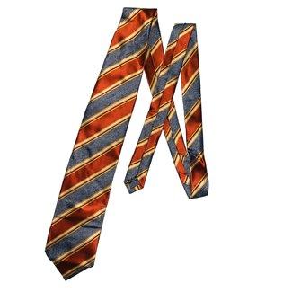 Toshiba Tie (150cm)