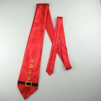 Christmas Tie (150cm)