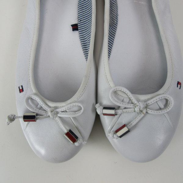 Ballerinas  (41)