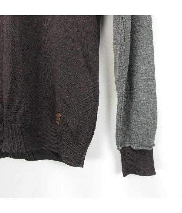 Gaudi jeans Trui (M)