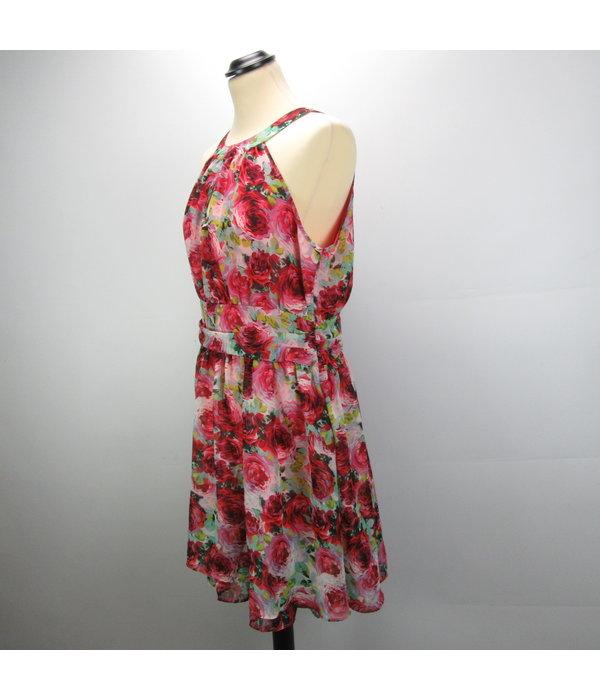 ONLY Cocktail jurk (L)