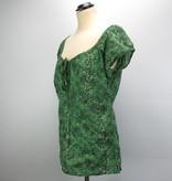 ESPRIT Shirt (42)