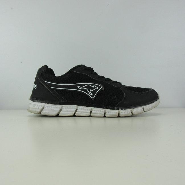 Kangaroos Sneakers (39)