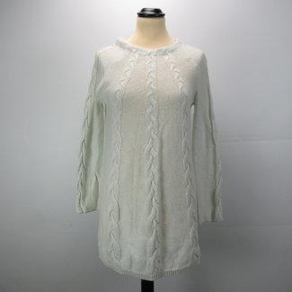 H&M Lange trui (XS/S)