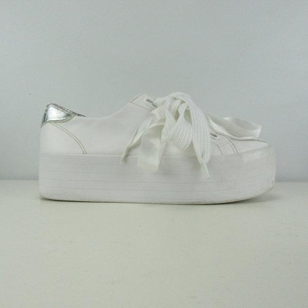 Platform Sneakers (38)