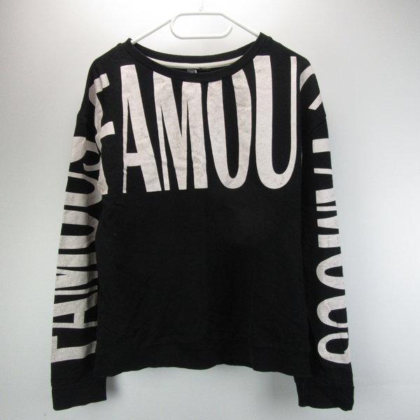 Famous Shirt (S)