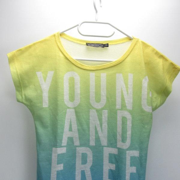Shirt (S/176)