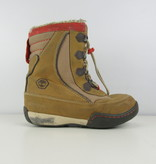 Timberland Warme laarzen (31)