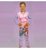 Nickelodeon Meisjes Onesie Paw Patrol (110-128)