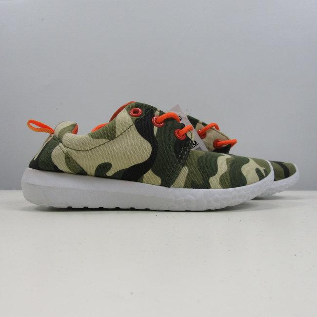Kids Sneakers (32)