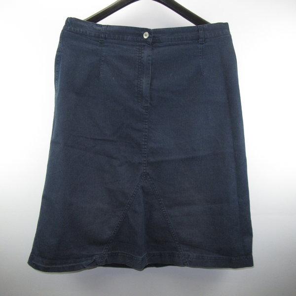 Jeans Rok (48)
