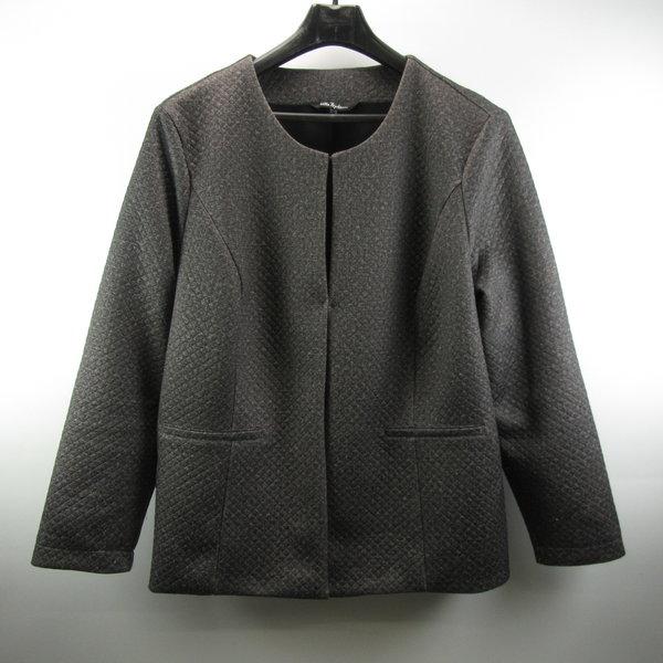 Classy Blazer 48)
