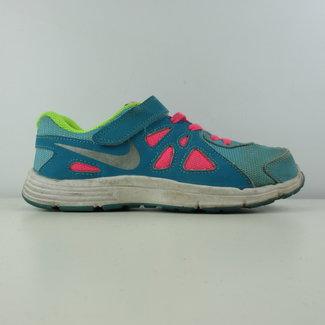 Nike Sneakers (33)