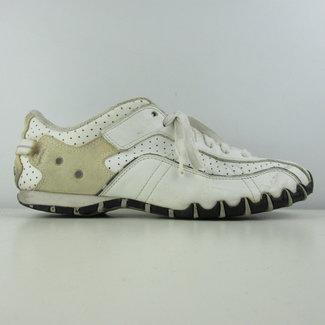 DIESEL Lage schoenen (40)