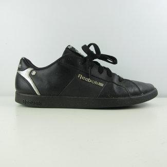 Reebok Sneakers (40)
