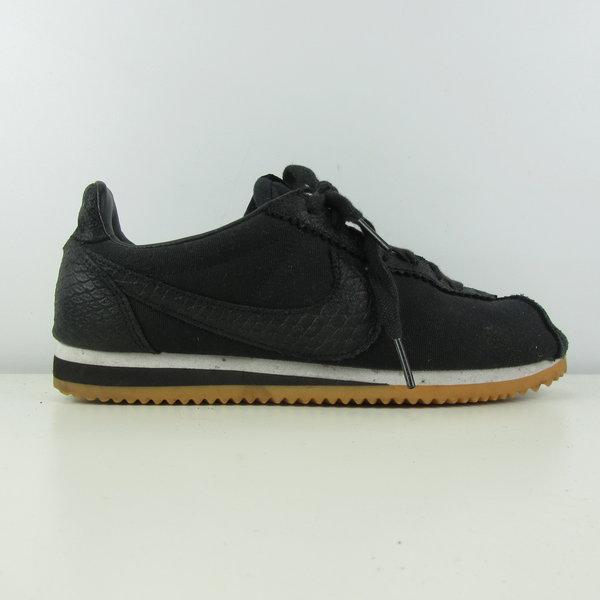 Sportieve Sneakers ( 38)